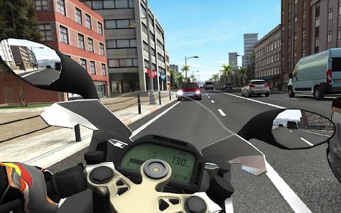 Download Racing Fever: Moto 1.4.10 APK