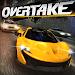 Download Racing - Overtake 1.4.2 APK