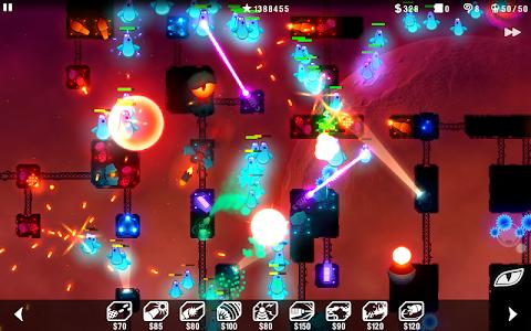 Download Radiant Defense 2.3.15 APK