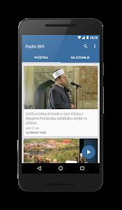 Download Radio BIR 0.5 APK