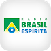 Download Rádio Brasil Espírita v8.2-1.0.0.0 APK