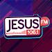 Download Rádio JESUS FM 1.2 APK