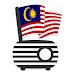 Download Radio Online Malaysia: FM Radio + Radio Online 2.2.5 APK