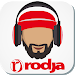 Download Radio Rodja 756 AM 1.0 APK