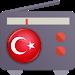 Download Radio Turkey 1.3 APK