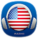 Download Radio USA Fm - Music & News 4.3.2 APK