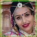 Download Rajasthani Video 3.0 APK
