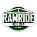 Download RamRide  APK