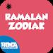 Download Ramalan Zodiak Bintang 2.4.0 APK