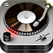 Download Rap To Freestyle Beats 1.0.8 APK