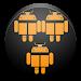 Download Rasenshuriken 1.4 APK