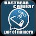 Download Rastrear Celular Por el Numero 2.6 APK