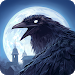 Download Ravenhill®: Hidden Mystery 2.2.2 APK