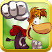 Download Rayman Jungle Run 2.3.3 APK