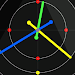Download ReGular Clock Live Wallpaper 2.70 APK