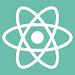Download React Native Explorer with code 13.2 APK
