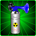 Download Real Air Horn (Prank) 1.2.3 APK