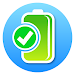 Download Spark Battery Saver 1.9 APK