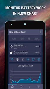 Download Spark Battery Saver 1.9 APK