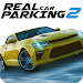 Download Real Car Parking 2 : Driving School 2018 3.0.1 APK