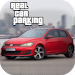 Download Real Car Parking 1.1.1 APK
