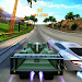 Download Real Car Racing Speed City 1.0 APK