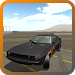 Download Real Muscle Car 4.0 APK