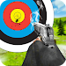 Download Real Shooting Army Training 1.2.9 APK
