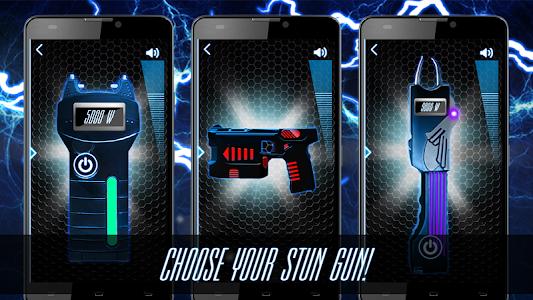 Download Real stun gun simulator 3.0 APK
