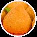 Download Receita de Salgadinhos 8.0 APK