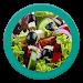 Download Receitas De Saladas 3.0 APK