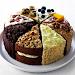 Download Receitas de Bolos | FoodBait 0.007 APK