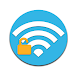 Download Recover Wifi Password 1.0 APK