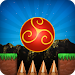 Download Red Ball 1 2.0.75 APK