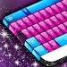 Download Bubble Gum Colors Keyboard 1.271.1.5 APK