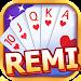 Download Remi Online - Dan Capsa Susun Gaple 1.1.2 APK