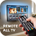 Download Remote Control for all TV 1.0.0 APK