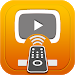 Download Remote Tube Videos for YouTube 1.4 APK