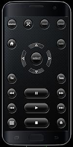 Download Remote control for TV 12.0 APK