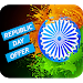 Download Republic Day Offers 1.0.7 APK