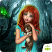 Download Rescue Lucy 1.9.2 APK
