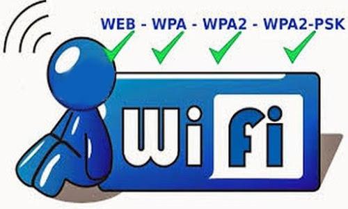 Download ReveLA WIFI 2.1 APK