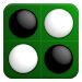Download Reversi 1.0.3 APK