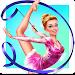Download Rhythmic Gymnastics Dream Team: Girls Dance 1.0.3 APK