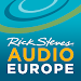 Download Rick Steves Audio Europe ™ 3.2.1 APK