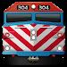 Download Ride Metra 5.1.4 APK