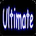 Download Ultimate Ringtones  APK