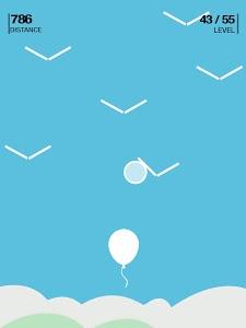 Download Rise Up 1.3.1 APK
