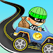 Download Bob car -adventure the robber- 1.0 APK