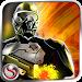 Download RoboMan – War of Aliens 1.1 APK